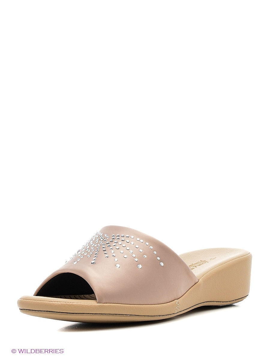 ������� Pansy 9438-Beige