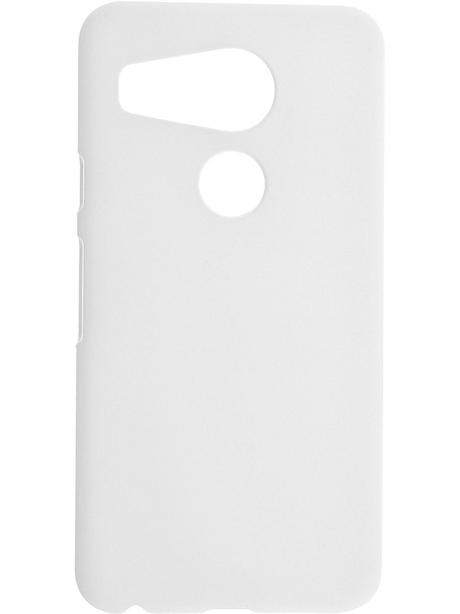 Чехлы для телефонов skinBOX LG Nexus 5X Shield case 4People