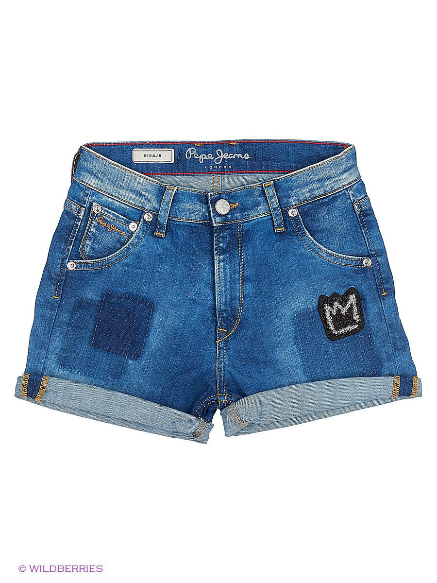 ����� PEPE JEANS LONDON PG800302/000