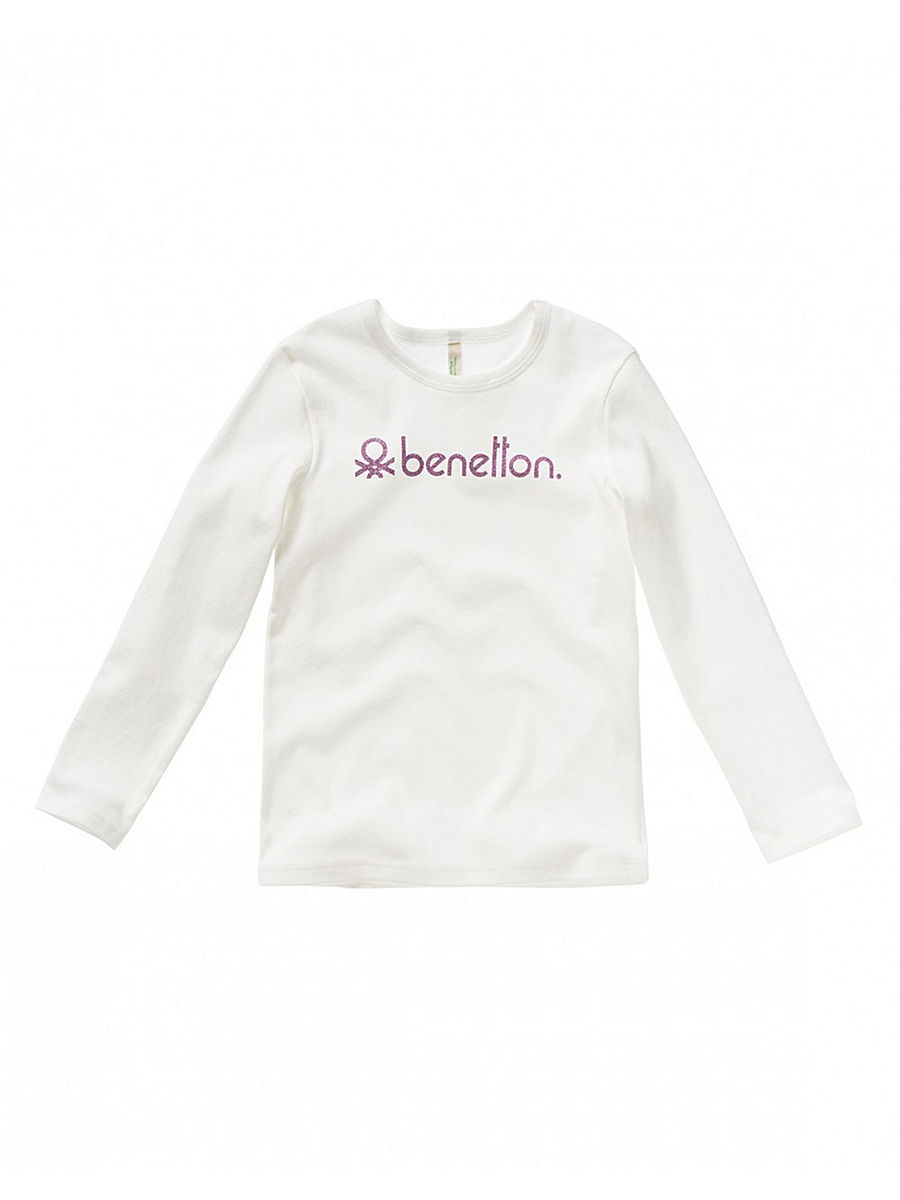 Водолазка United Colors of Benetton (Юнайтед Колорс оф Бенеттон) 3C78C1298/074