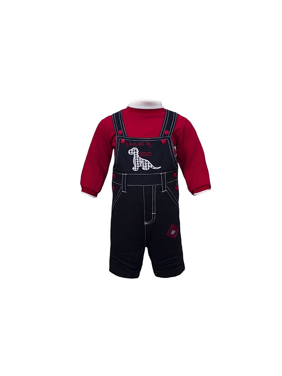 �������� Children Wear 9002NG1005/�������/�����