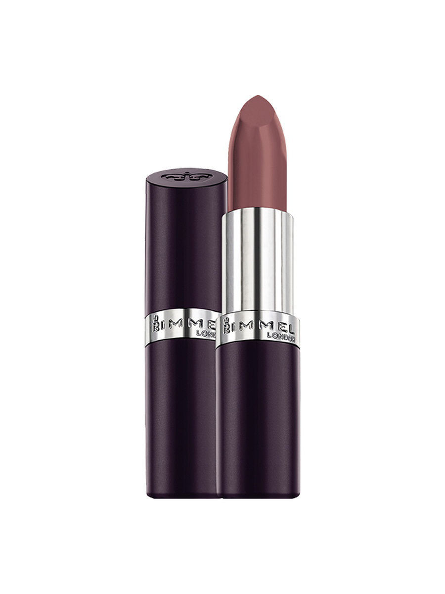 Помады Rimmel Губная помада rimmel lasting finish, тон 050