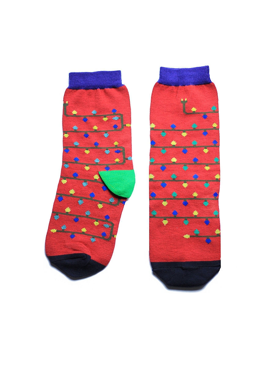 Носки Big Bang Socks nyg3121/nyg31: изображение 1