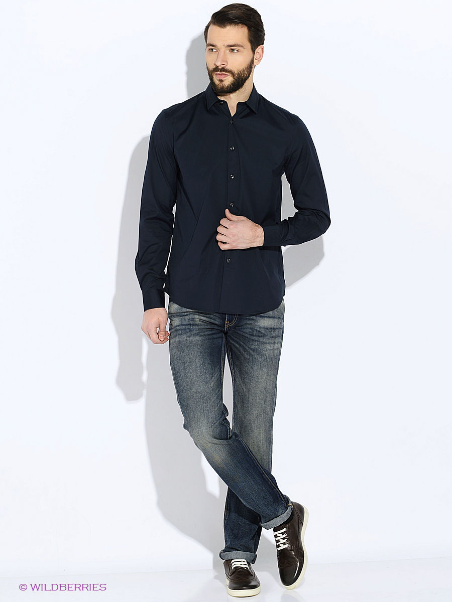 Джинсы Levi's® купить за 5 230р. в Wildberries RU - SkidkiTyt.ru