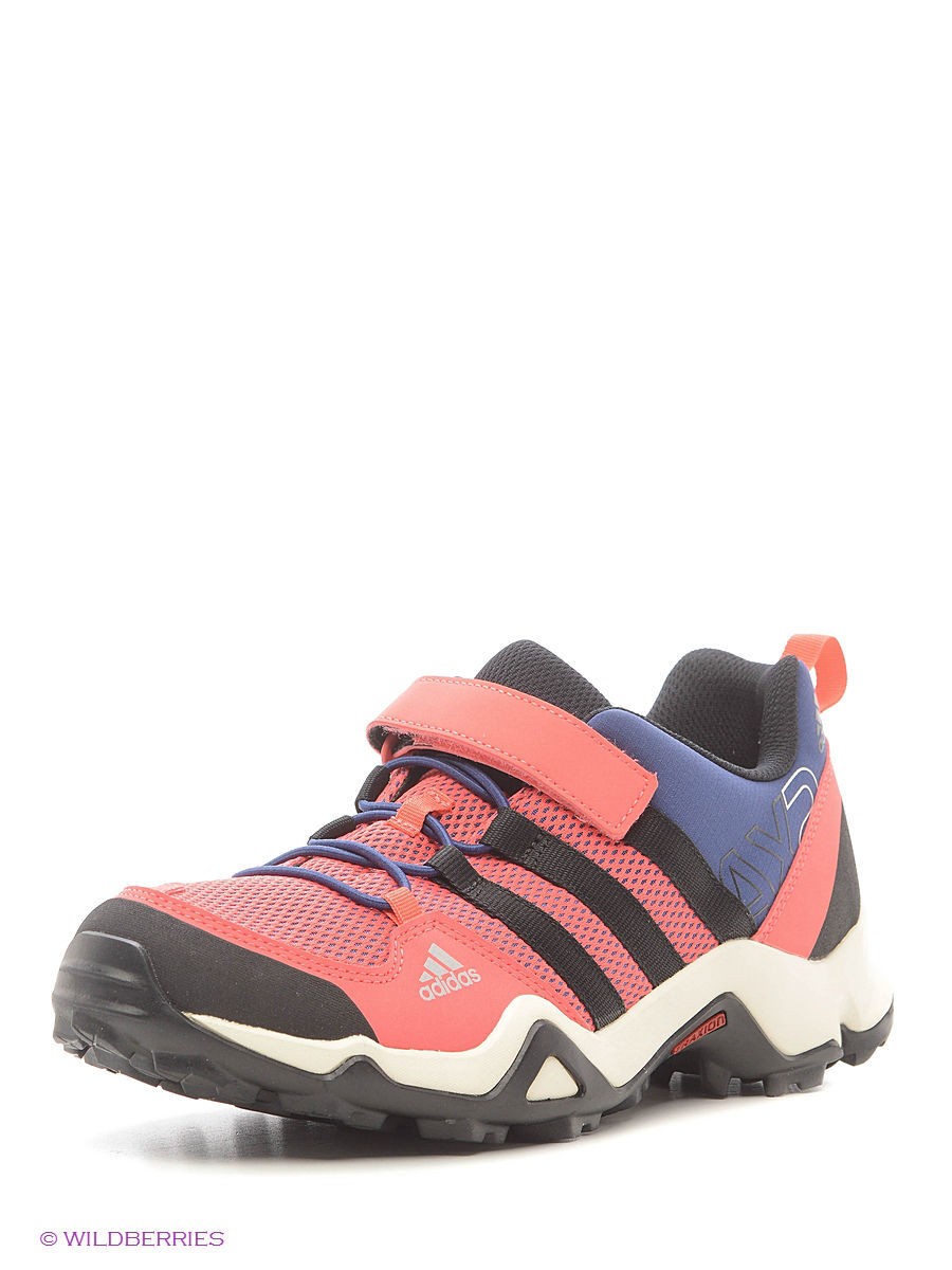 Кроссовки Adidas Кроссовки Ax2 Cf K you re all my favourites