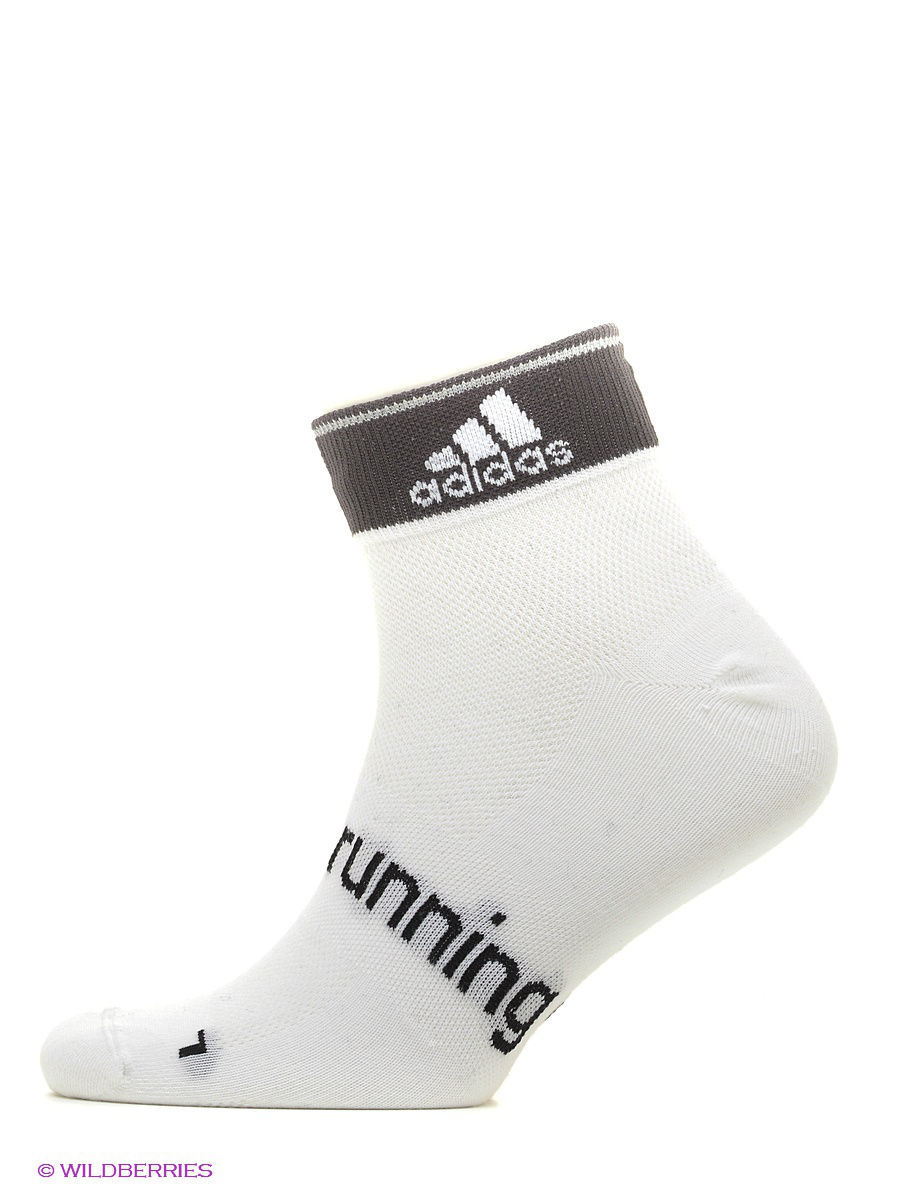 Носки Adidas Носки R L Ankle T 2p l gilman gilman apl an interactive approach 2 rev ed pape r only