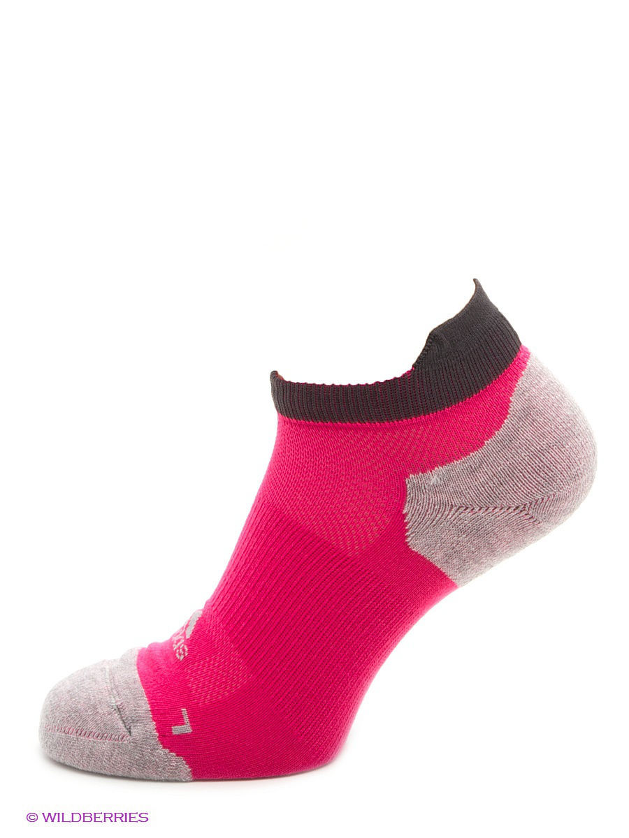 Носки Adidas Носки Run Energy Thin Cushioned Socks 1 Pair adidas performance run tight m