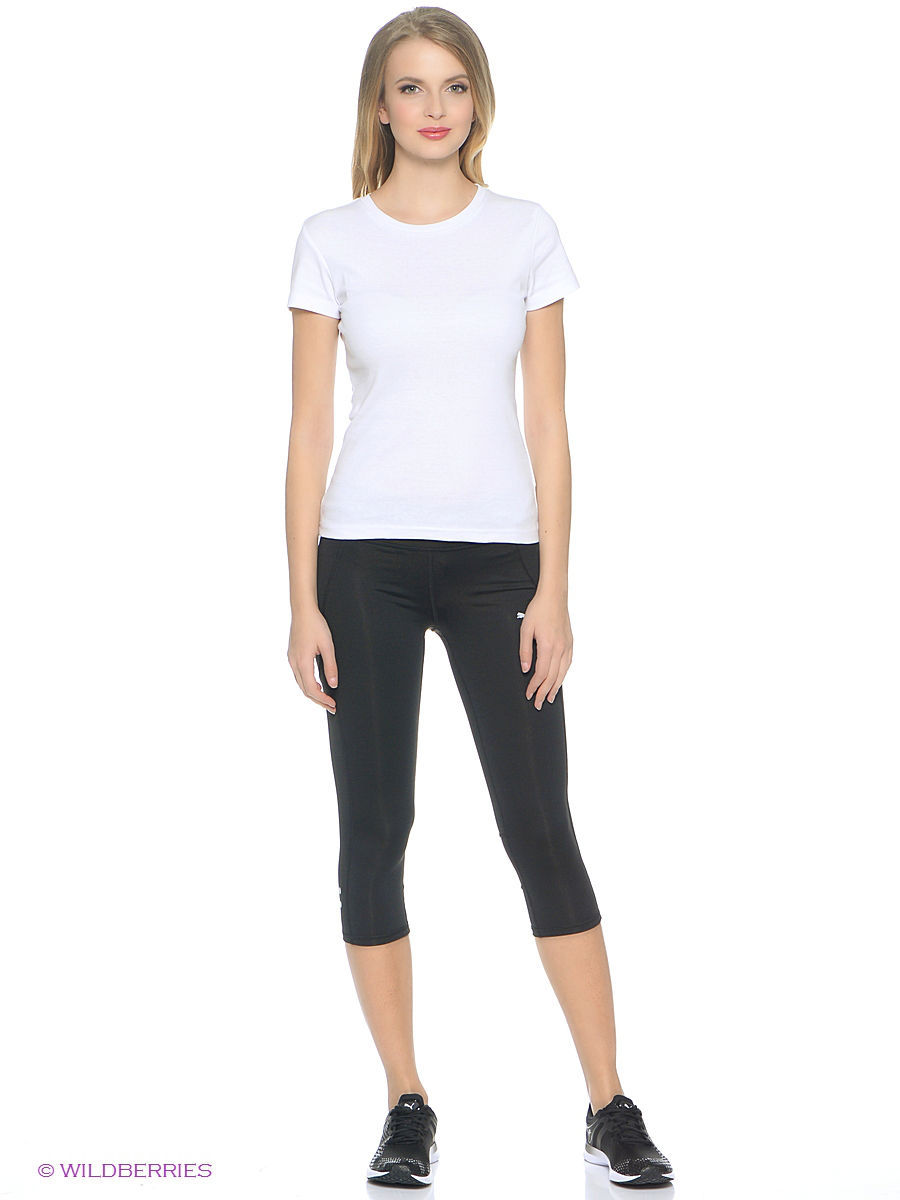 Капри Speed 3 4 Tight W Puma 51375601