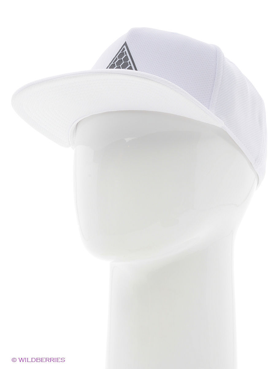 Бейсболка Trinomic Tech PP Snapback Puma 05293302
