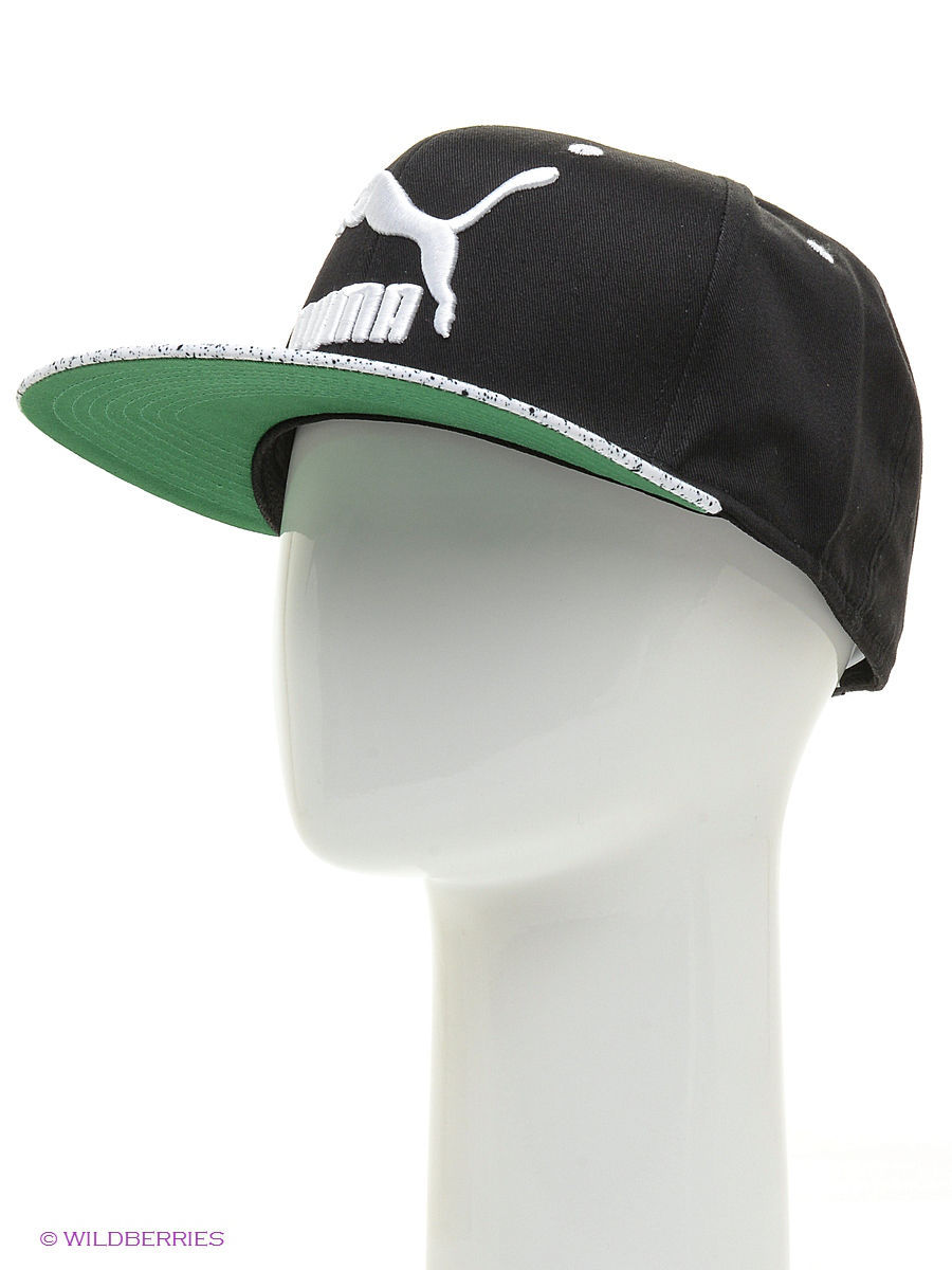 ��������� LS ColourBlock SnapBack Puma 05294209