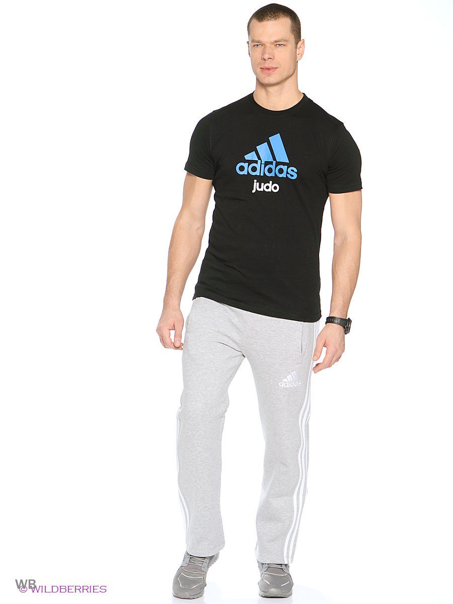 Брюки Adidas Брюки спортивные Training Pant Boxing Club брюки nike брюки training df stretch woven pant