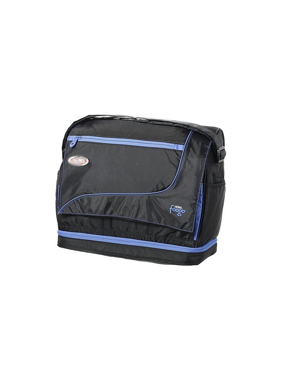 Сумка-термос Foogo Large Diaper  Sporty Bag
