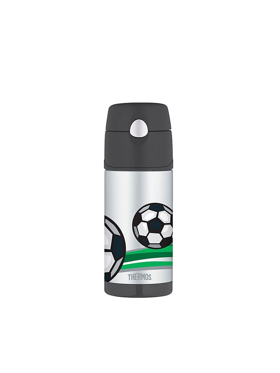 ������ THERMOS Funtainer Soccer F4008SC6, 355 ml 112354