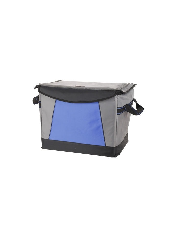 Сумка-термос 40 Litre Collapsible Party Chest