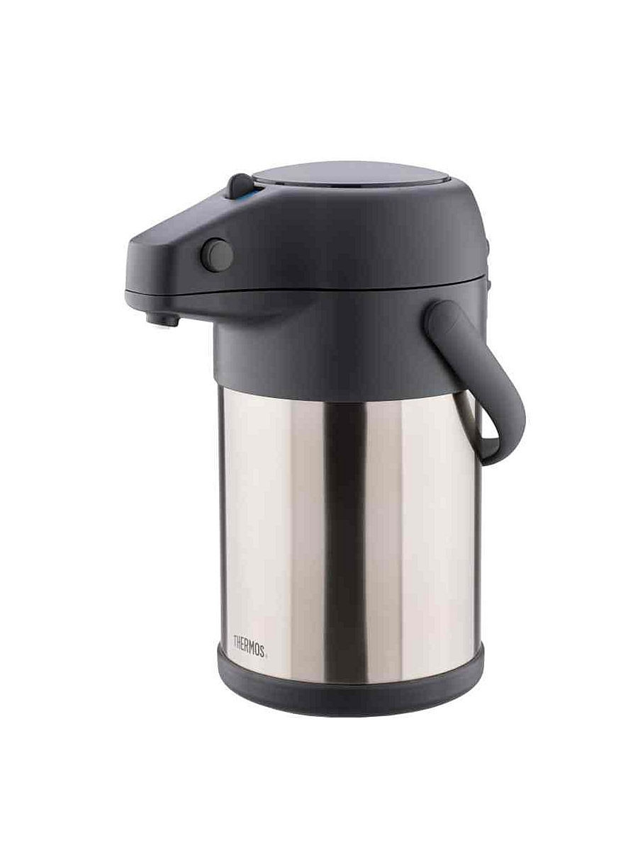 Термосы Thermos Термос  TAH-3000 SBK 3.0L термос silva 2016 17 thermos keep 0 751 l