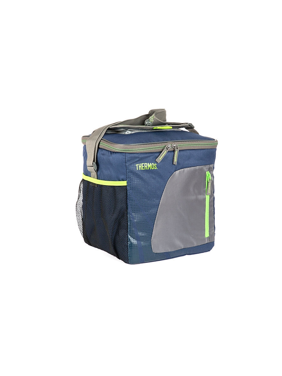 �����- ������ Radiance 24 Can Cooler Thermos 488640
