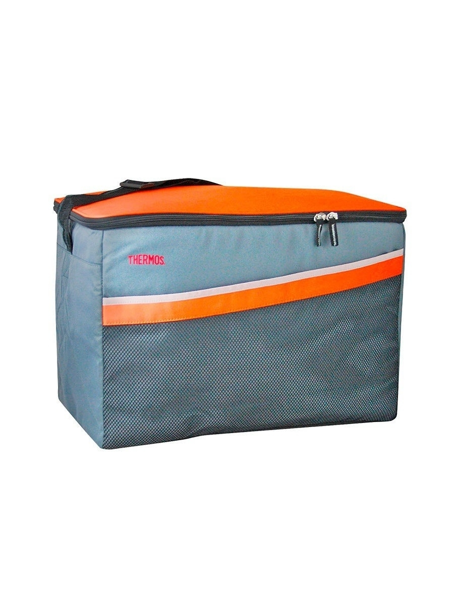 термосумки thermos сумка термос тм thermos heritage 24 can cooler red Термосумки Thermos Сумка- термос  Classic 48 Can Cooler