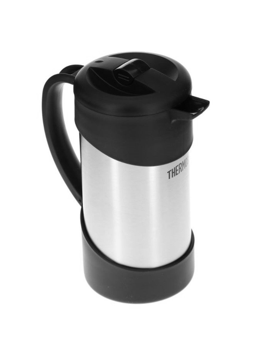 Термосы Thermos Термос-кофеварка NCI 1000 Caffee Plunger (1.0L) термос silva 2016 17 thermos keep 0 751 l
