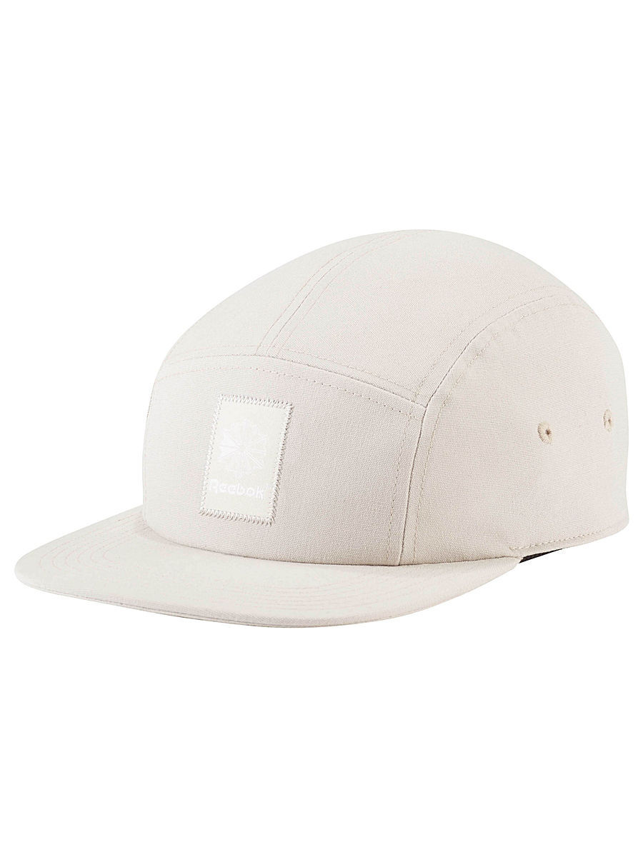 Кепка Cl Fo 5 Panel Cap Reebok AO0420