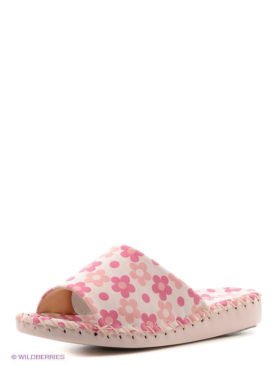 ������� Pansy 9386/Pink