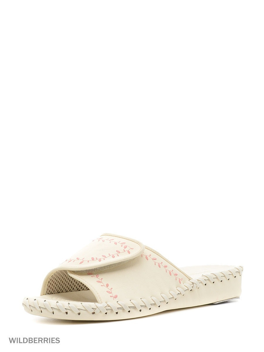 ������� Pansy N9368/Ivory