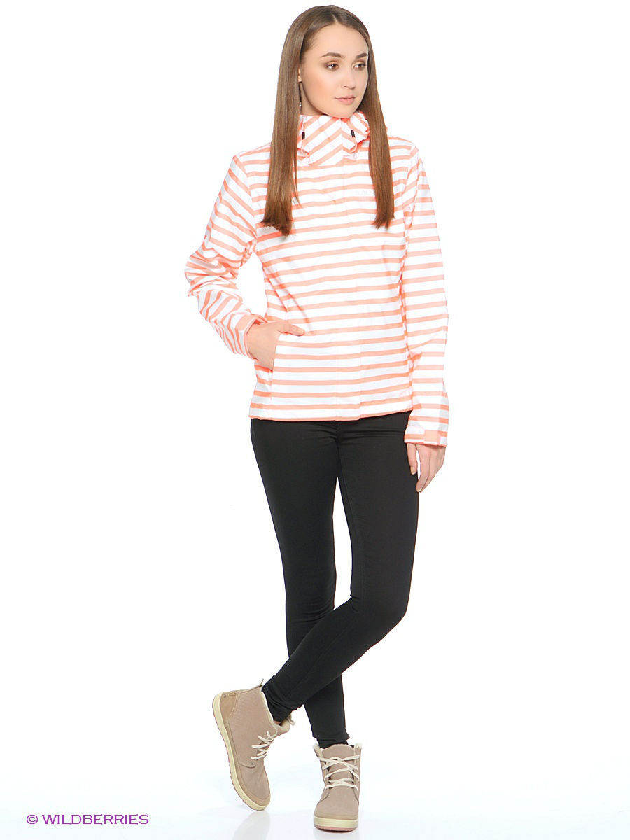 Куртки Helly Hansen Куртка W NINE K JACKET helly hansen плавки w ignite bikini bottom