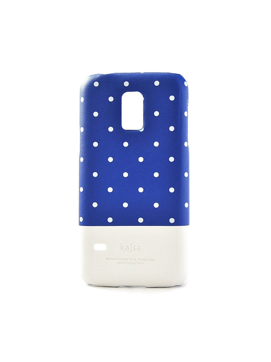 Чехлы для телефонов Kajsa Чехол для LG G3 mini Neon Dot collection back case,Red чехлы для телефонов kajsa чехол для iphone 6 plus preppie collection saffiano leather folio case [iphone 6 5 5] pearl white