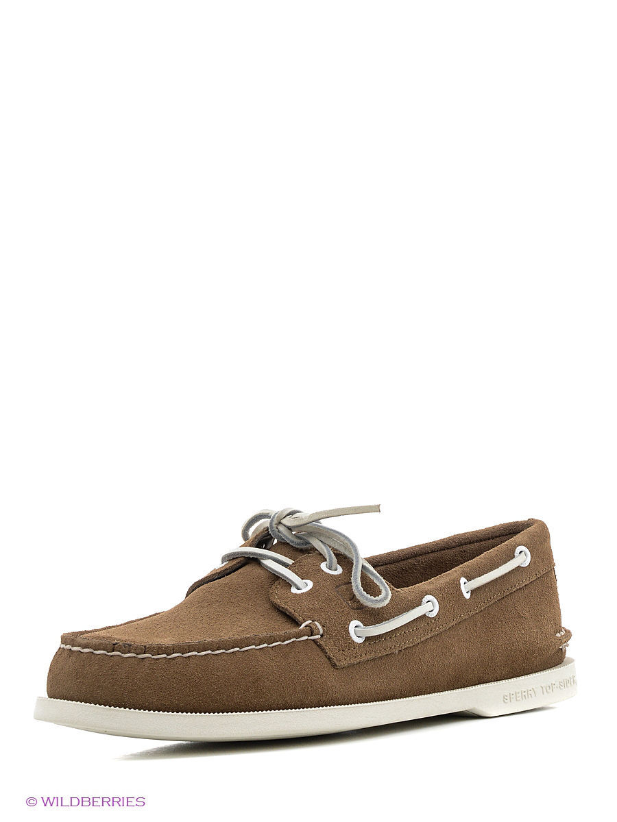 �������� Sperry Top-Sider STS10613/tan