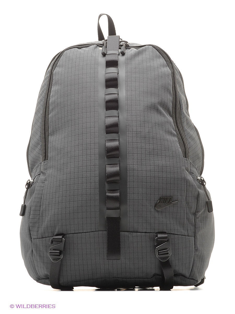 Nike Рюкзак NIKE KARST CASCADE BACKPACK рюкзак nike 2014 2131