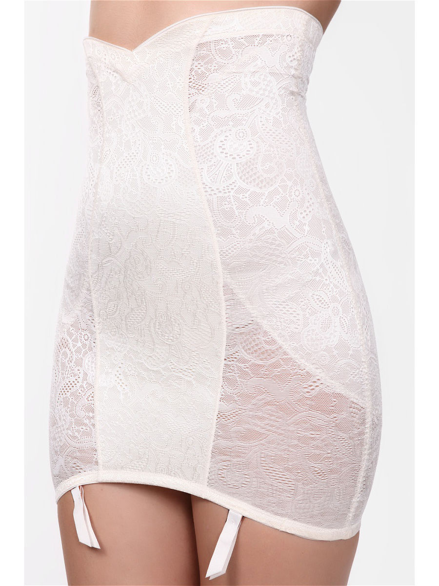 �������������� ���� Scandale SC02H-0008/CLASSICPEARL