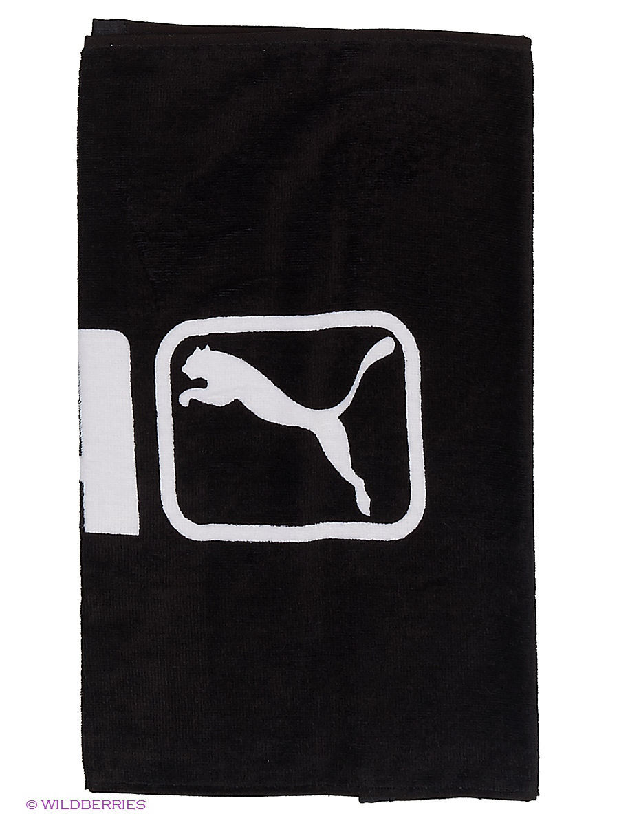 ��������� Foundation Gym Towel Small Puma 05259301