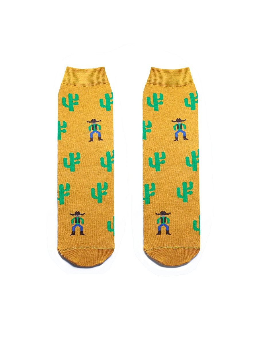 Носки Big Bang Socks s2121/s21