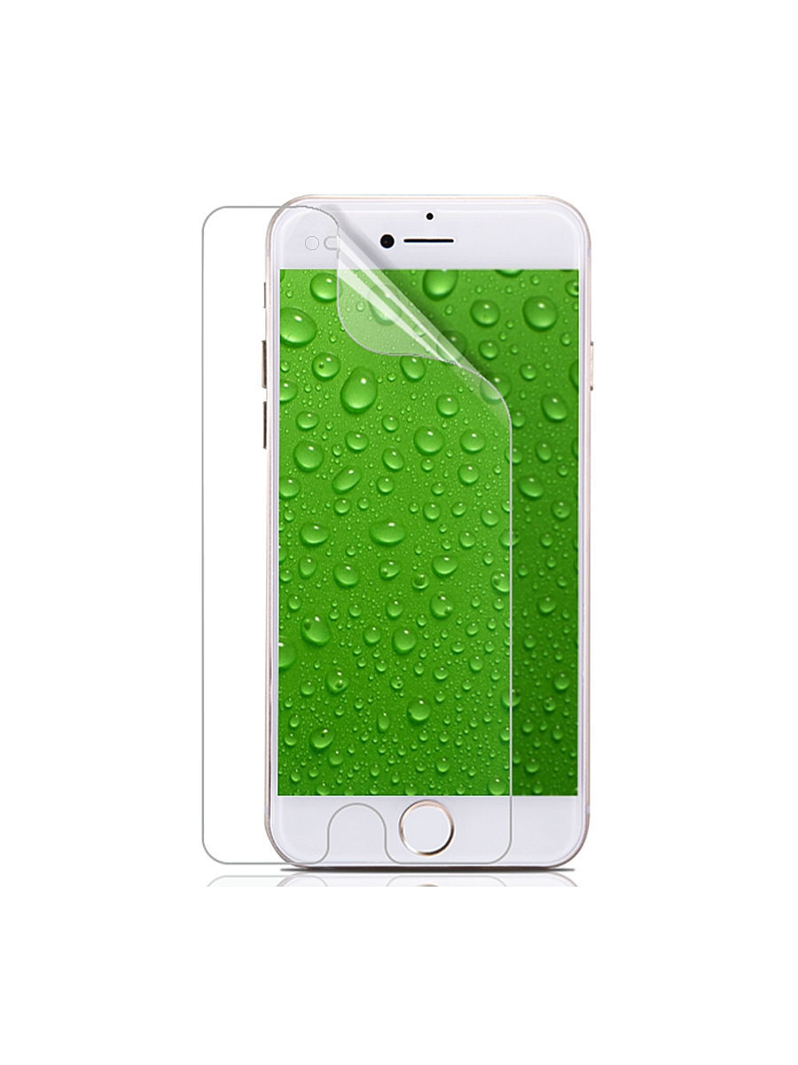 Screen Protector Nillkin Apple iPhone 6 2000000020259