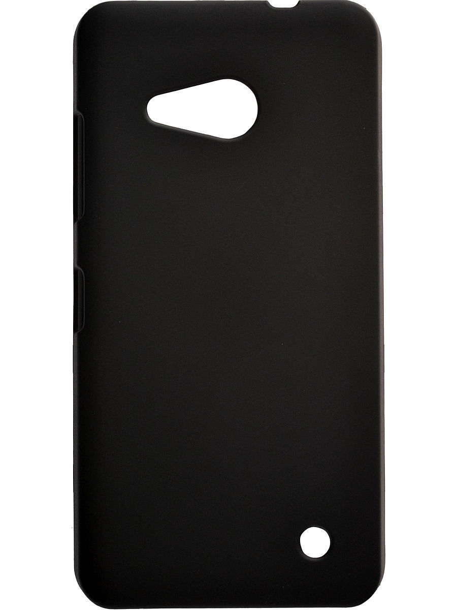 Чехлы для телефонов skinBOX Microsoft Lumia 550 skinBOX Shield 4People mozo back cover для microsoft lumia 550