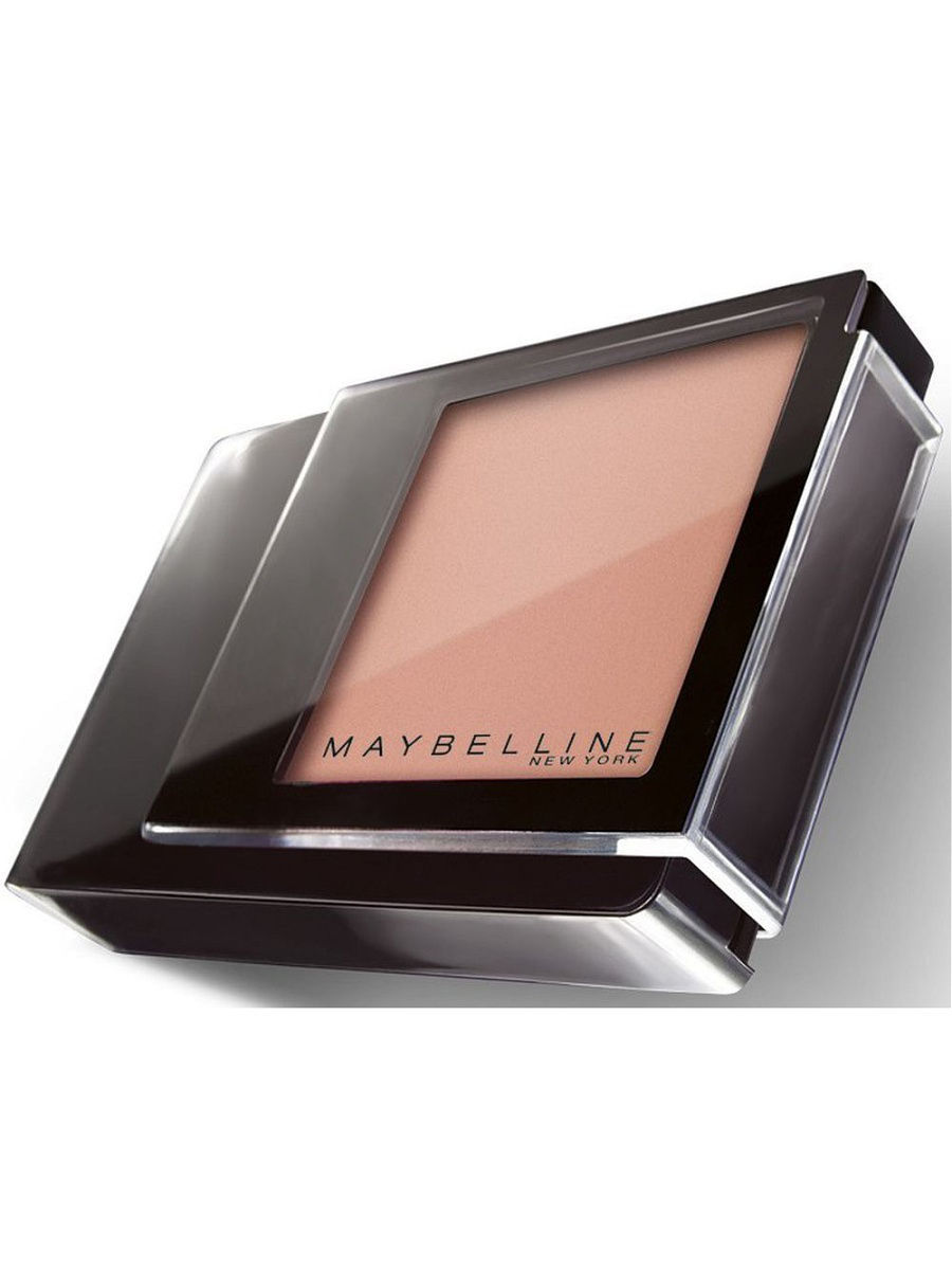 Румяна Maybelline New York Румяна Face Studio Master Blush, оттенок 30 Розовое дерево, 5 г maybelline new york maybelline new york 30 5