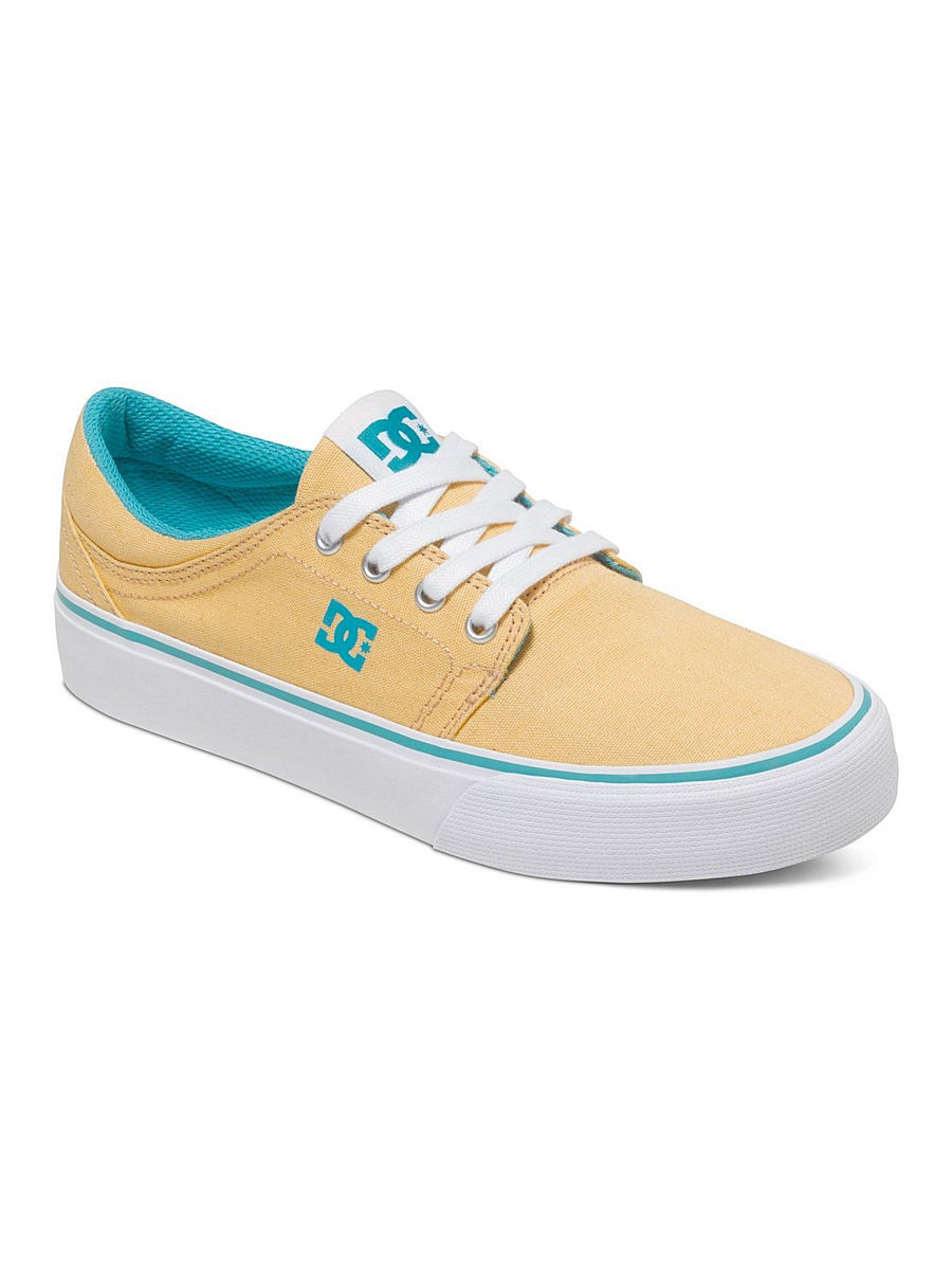 Кеды DC Shoes ADJS300078/SND