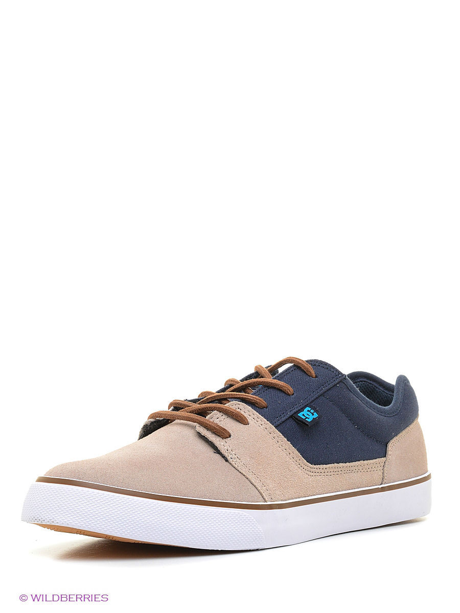 ���� DC Shoes 302905/TAU