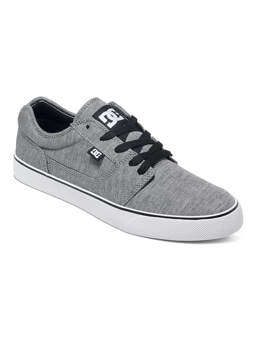 Кеды TONIK TX SE M SHOE XKWK DC Shoes ADYS300046/BEV