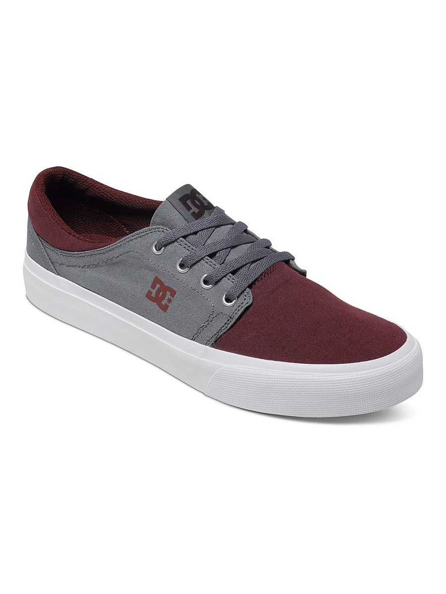 Кеды DC Shoes ADYS300126/OBL