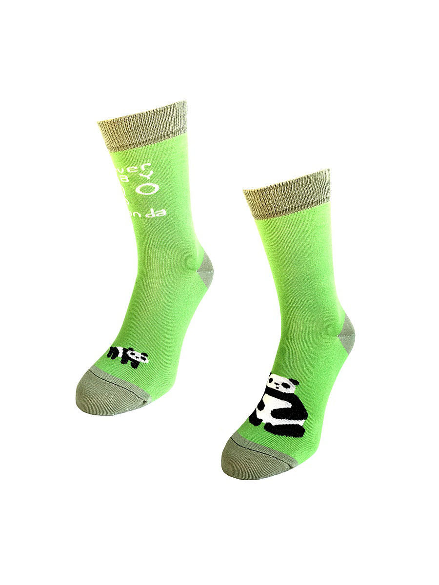 Носки Big Bang Socks n133/n1