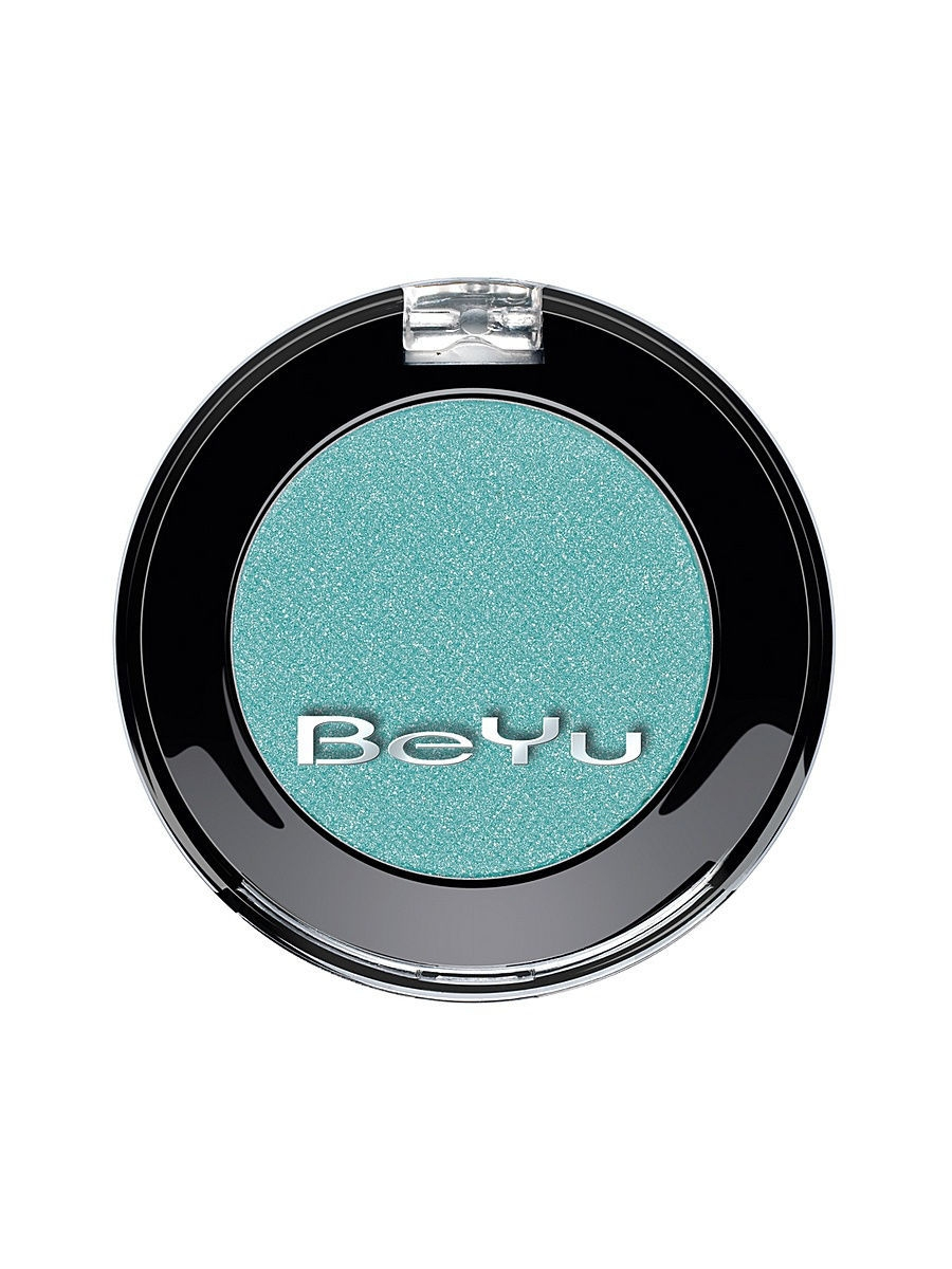 Тени BEYU Тени для век Color Swing Eyeshadow 337 2г тени для век color catch eye palette 193 3 2г beyu