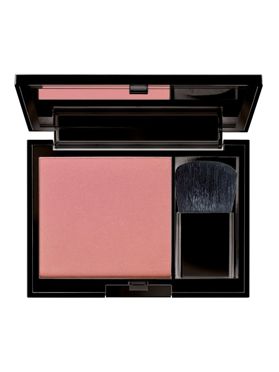 BeYu Румяна Catwalk Powder Blush 55 7,5 г BEYU