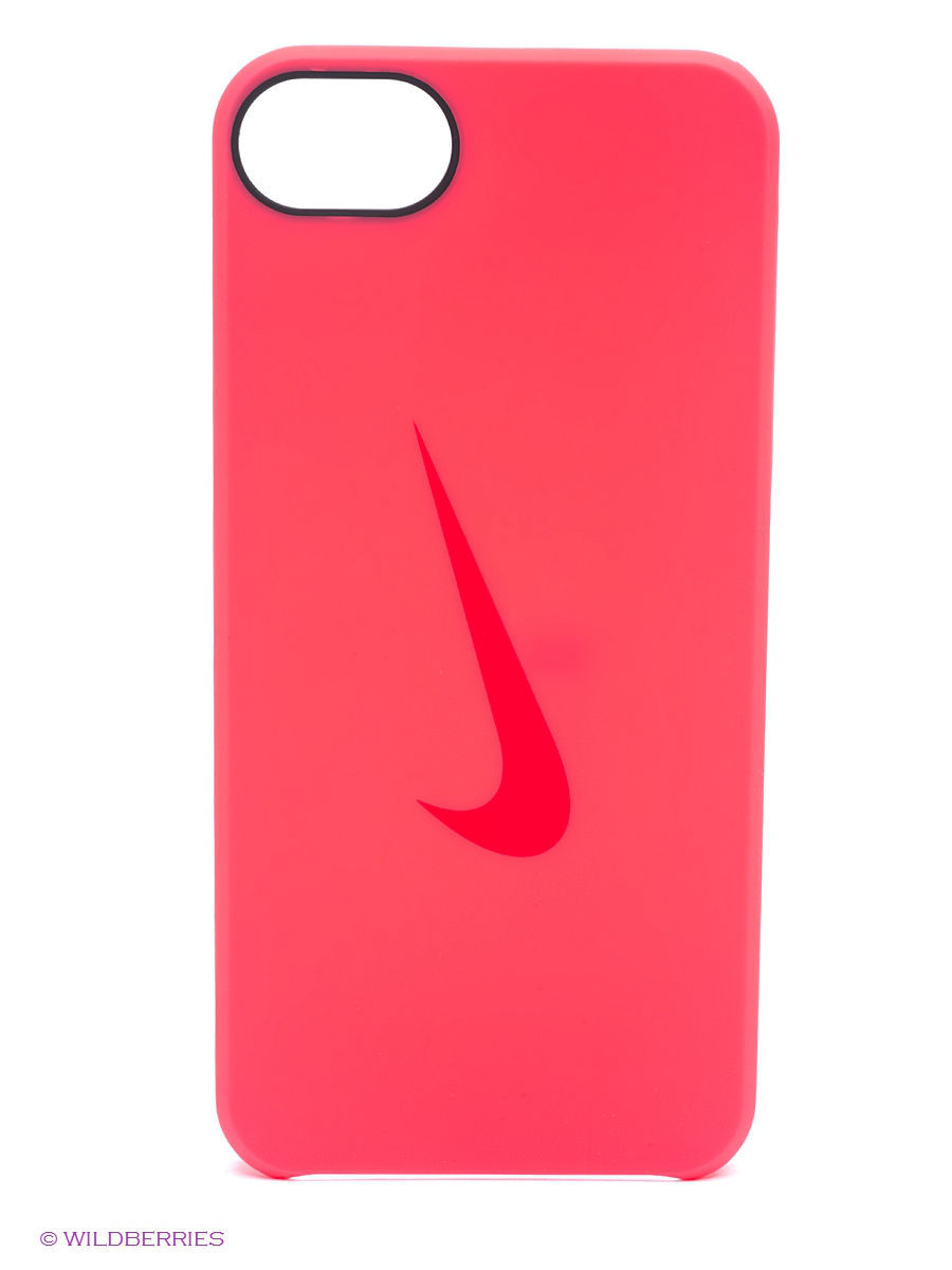 Чехлы для телефонов Nike Чехол для iPhone спортинвентарь nike чехол для iphone 6 на руку nike vapor flash arm band 2 0 n rn 50 078 os