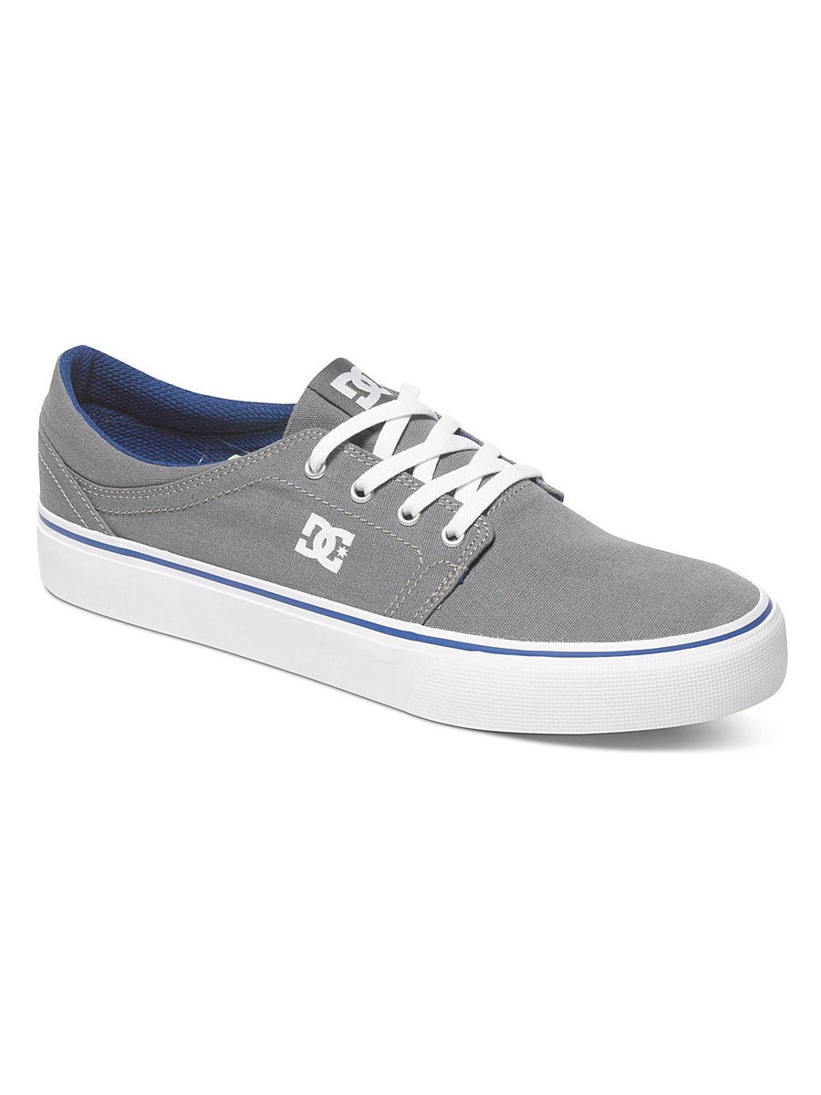 Кеды DC Shoes ADYS300126/GBF