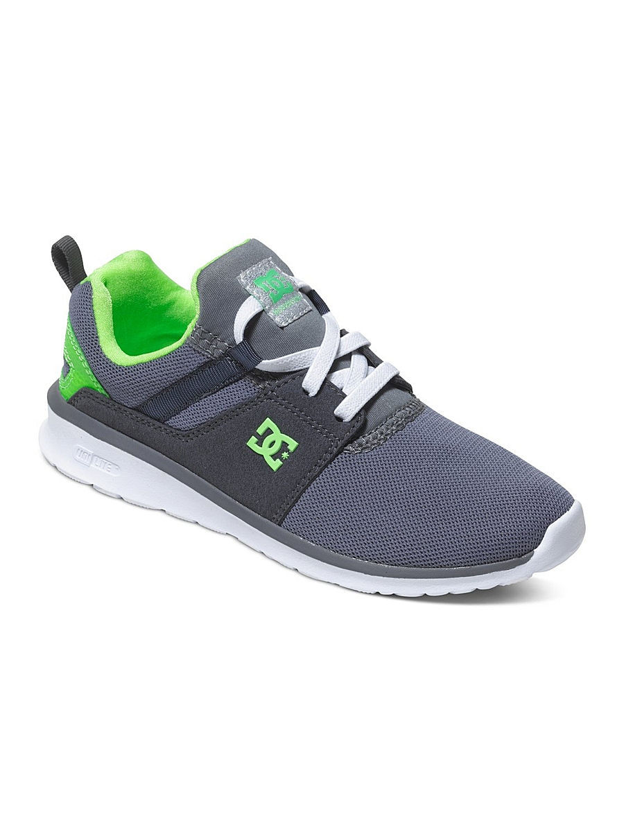��������� DC Shoes ADBS700024/XSWG