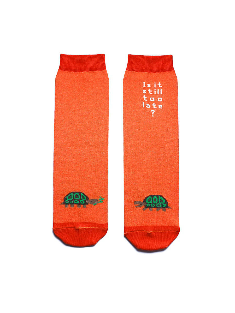 Носки Big Bang Socks ca1533/ca15