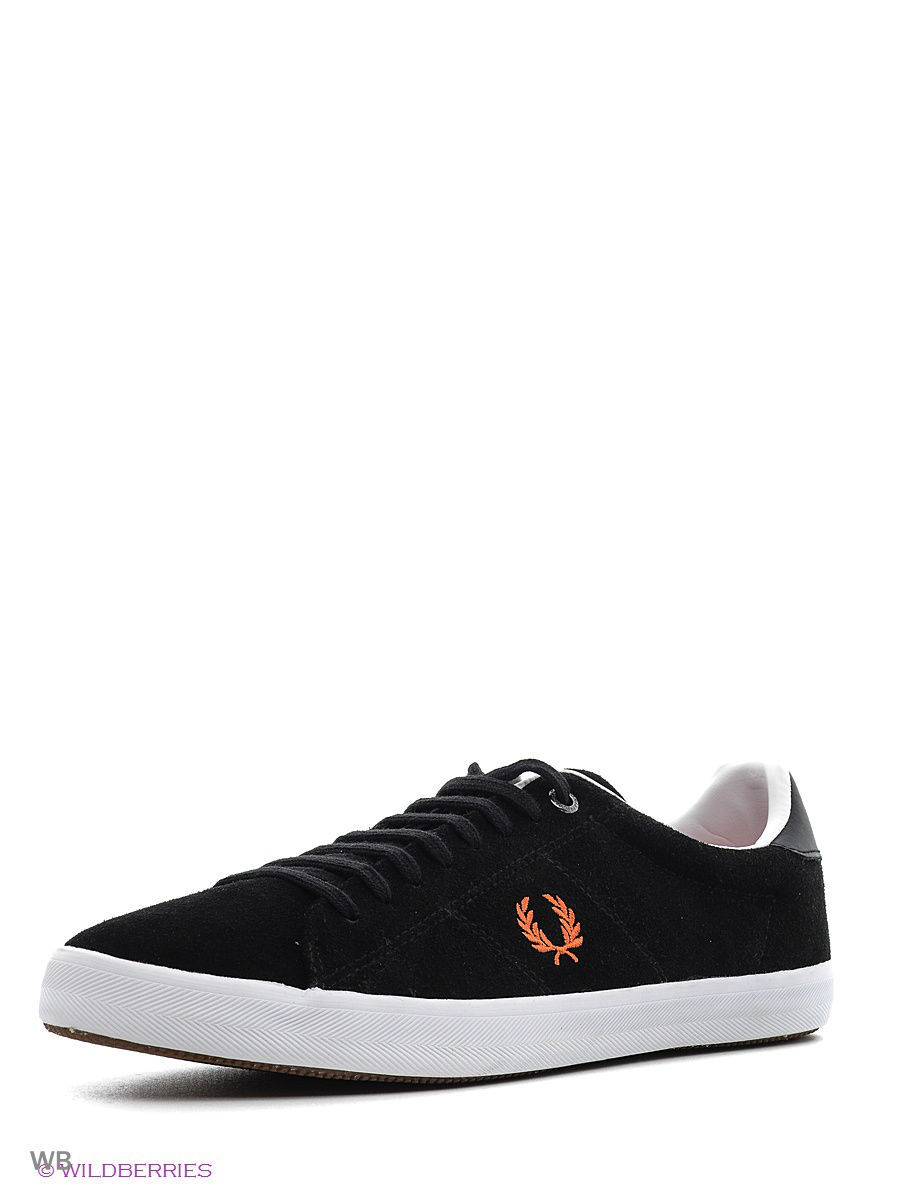 ���� Fred Perry B7469/220
