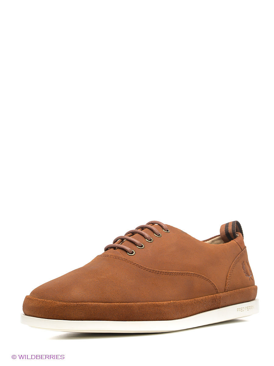 ������� Fred Perry B8204/448