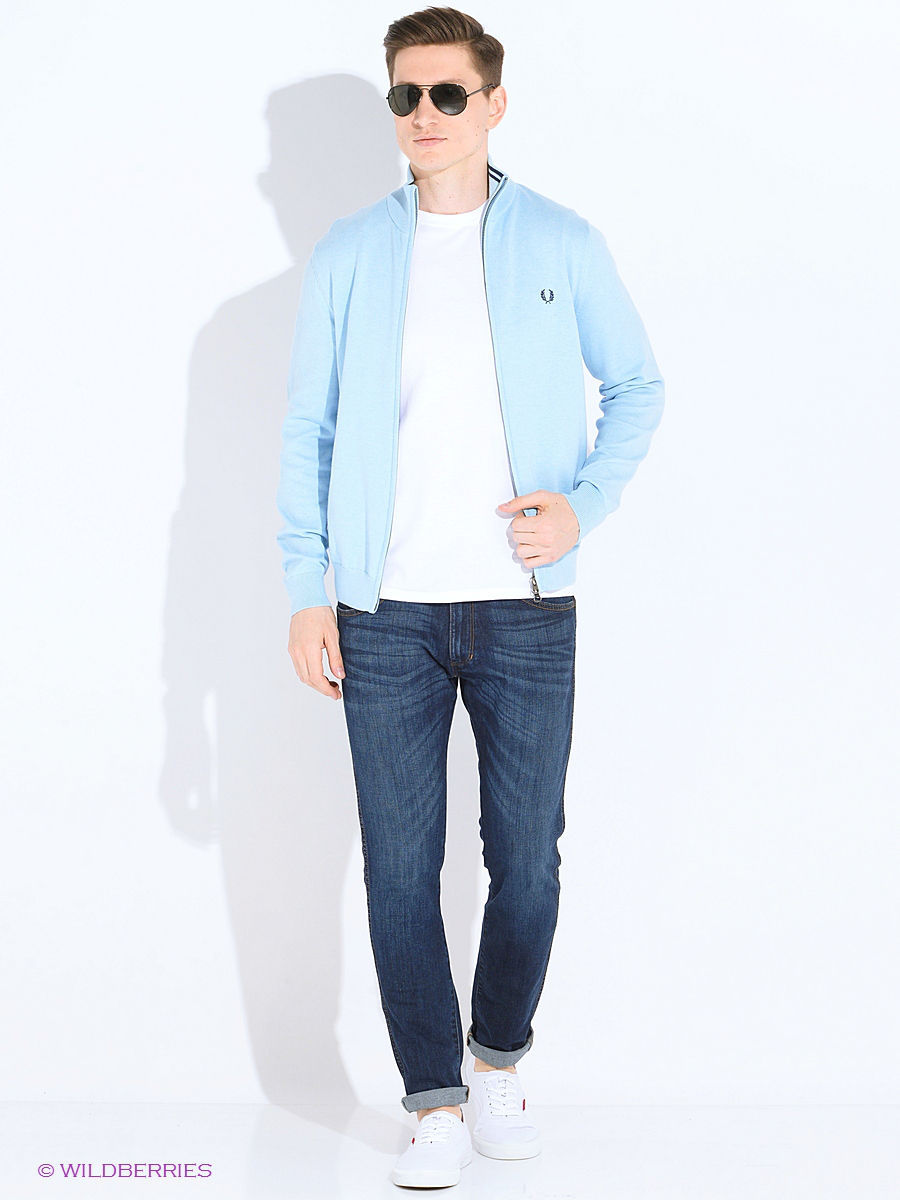 ��������� Fred Perry K8269/265