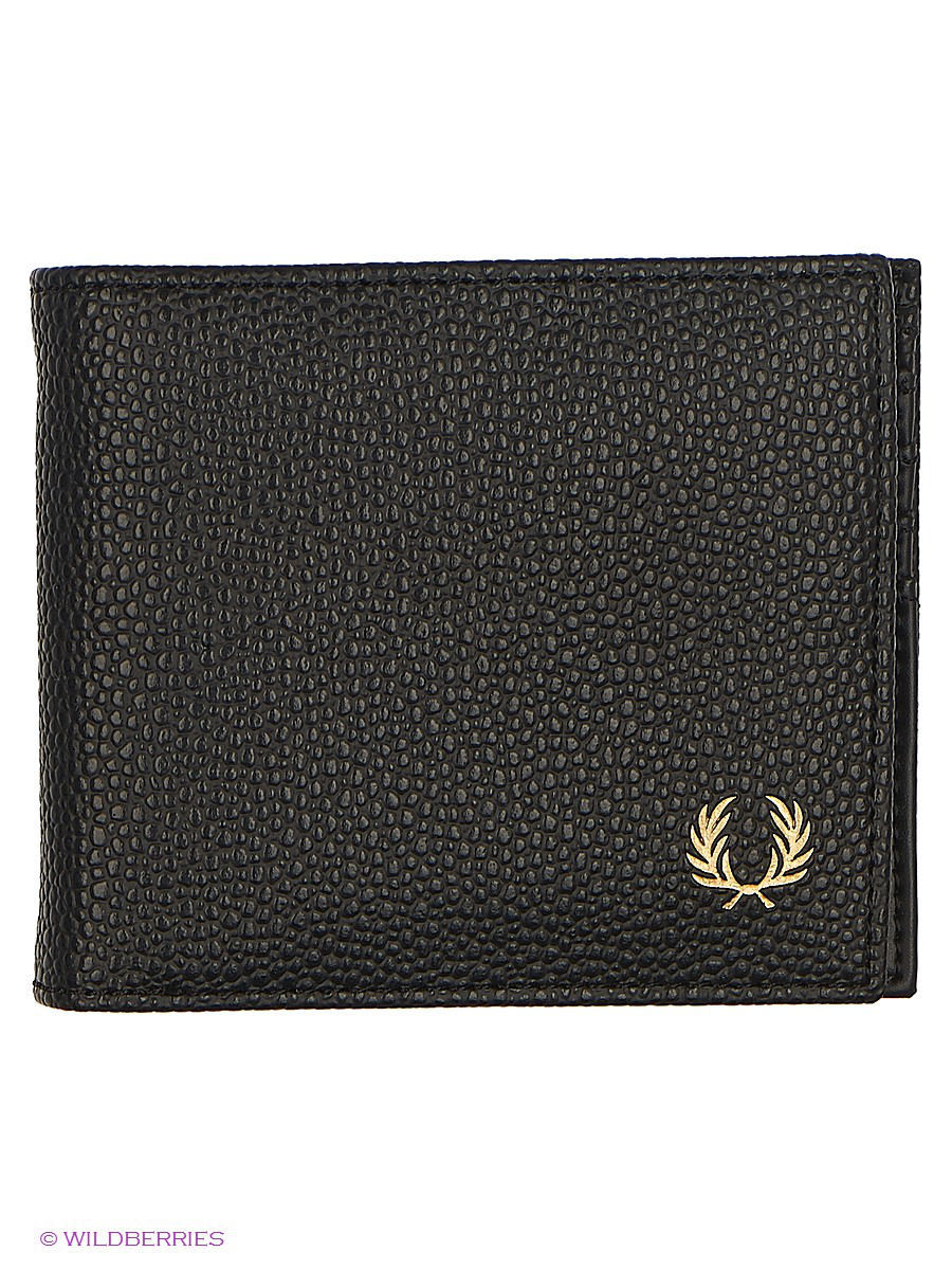 Кошелек Fred Perry L6239/102
